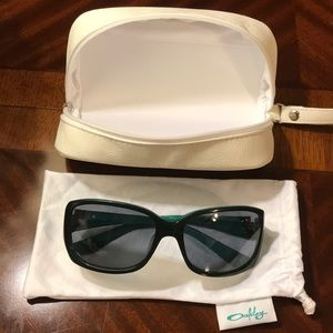 Oakley Discreet Sunglasses